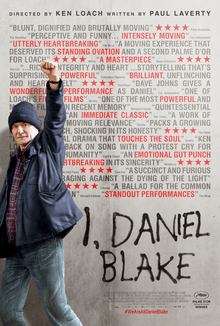 I, Daniel Blake.png