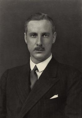 John Colville 1st Baron Clydesmuir  Wikipedia
