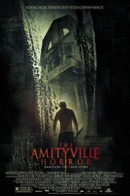 The Amityville Horror (2005) Hollywood Movie in Hindi Download watch Online Free Full Horror Hollywood Movie Online