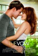 The_Vow_Poster.jpg (290×428)