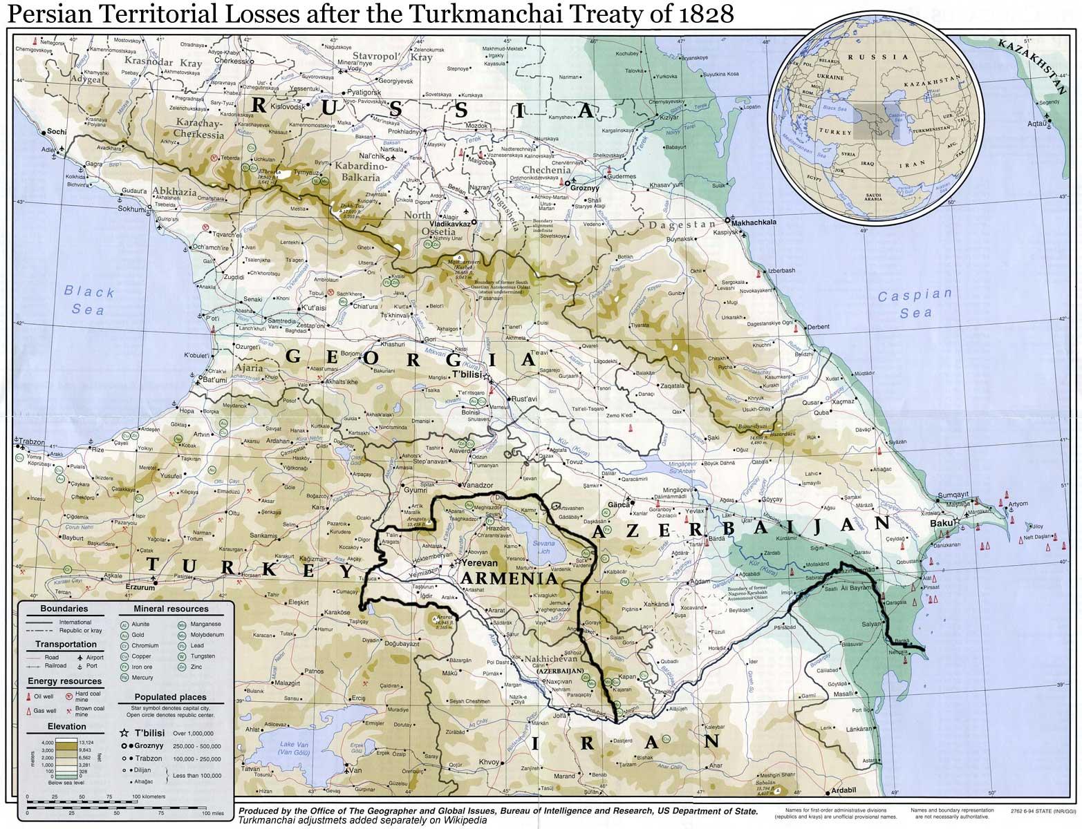 https://i0.wp.com/upload.wikimedia.org/wikipedia/en/c/c2/Turkmanchai.jpg