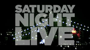 Saturday Night Live (season 32)