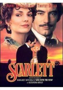 http://upload.wikimedia.org/wikipedia/en/c/c3/Scarlett_(TV_miniseries).jpg