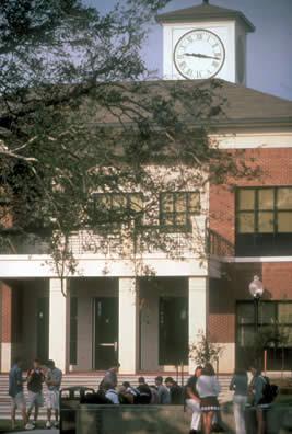 Porter Gaud School Wikipedia