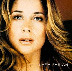 Lara Fabian (2000 album)