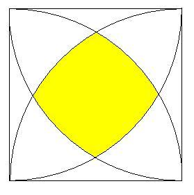 Math-problem