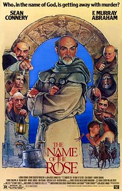 Salvatore Le Nom De La Rose : salvatore, (film), Wikipedia
