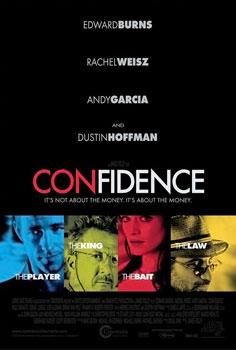 Confidence (2003 film)