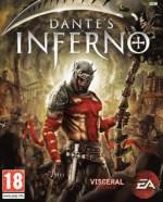 Dante's Inferno (video game)