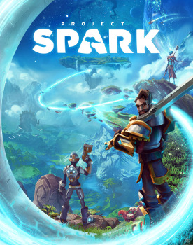 File:Project Spark promo art.jpg