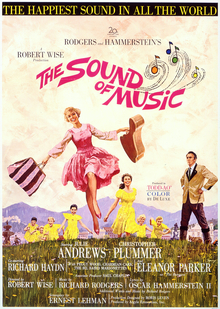 The Sound of Music (film)