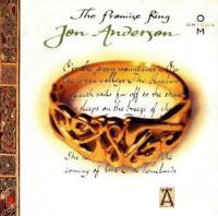 The Promise Ring (album) - Wikipedia