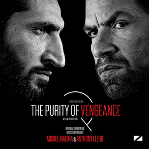 The Purity of Vengeance soundtrack  Wikipedia