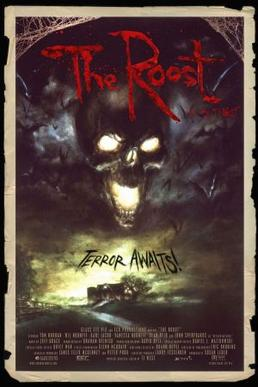 File:The Roost FilmPoster.jpeg