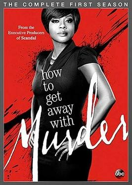 Murder Saison 6 Episode 1 : murder, saison, episode, Murder, (season, Wikipedia