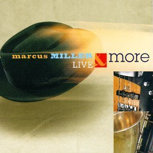 kitchen sink cover cabinets honolulu live & more (marcus miller album) - wikipedia