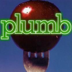 Plumb Plumb album  Wikipedia