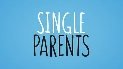single parents tv series