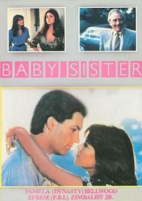 Baby Sister film  Wikipedia