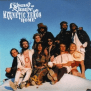 Home Edward Sharpe And The Magnetic Zeros Song Wikipedia