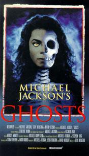 Ghosts MJ.jpg