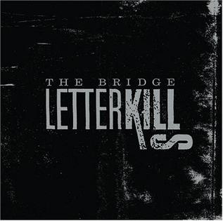 The Bridge Letter Kills album  Wikipedia
