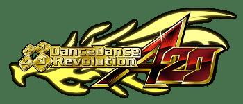 Dance Dance Revolution A20  Wikipedia