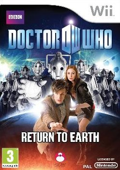 Doctor Who Return to Earth cover.jpg