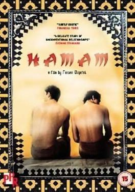 Hamam film  Wikipedia