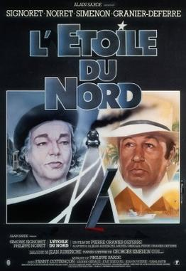 Le Secret De L'etoile Du Nord : secret, l'etoile, L'Étoile, (film), Wikipedia