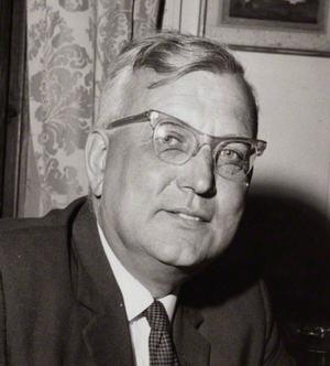 Joseph Godber  Wikipedia