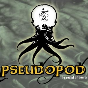 Pseudopod (podcast)