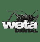 https://i0.wp.com/upload.wikimedia.org/wikipedia/en/c/ca/Weta-logo.png