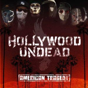 https://i0.wp.com/upload.wikimedia.org/wikipedia/en/c/cb/Hollywood_Undead_-_American_Tragedy.jpg