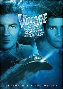 Voyage Au Fond Des Mers : voyage, Voyage, Bottom, Series), Wikipedia