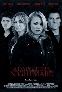 A Wife's Nightmare Wiki : wife's, nightmare, Daughter's, Nightmare, Wikiwand