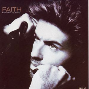 Faith (George Michael song)