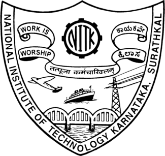 Results Exams Jobs: Officer cadre recruitment in National