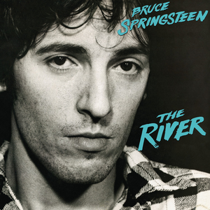 「the River」の画像検索結果