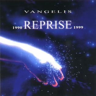 Reprise 1990–1999 Wikipedia