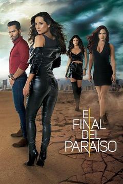 Sin Senos Si Hay Paraiso 2 : senos, paraiso, Final, Paraíso, Wikipedia