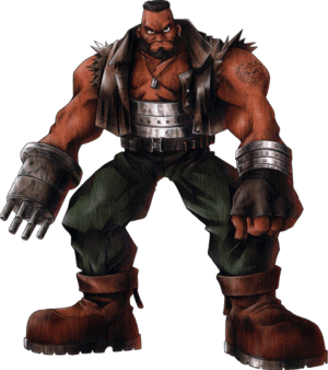 File:Ff7-barret.png