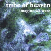 Tribe of Heaven