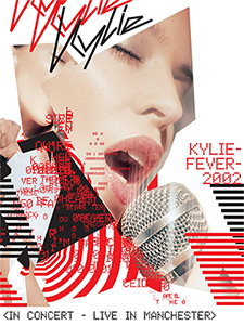KylieFever2002 Live in Manchester  Wikipedia