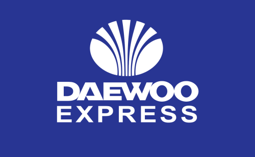 small resolution of who made daewoo