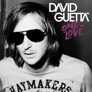 One Love (david Guetta Album) Wikipedia