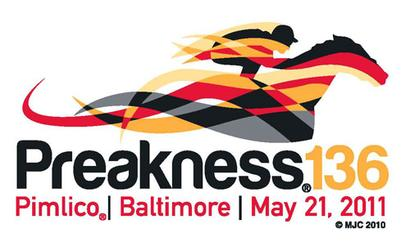 2011 Preakness Stakes  Wikipedia