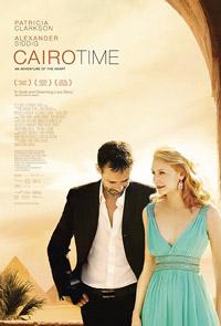 File:Cairotime poster.jpg