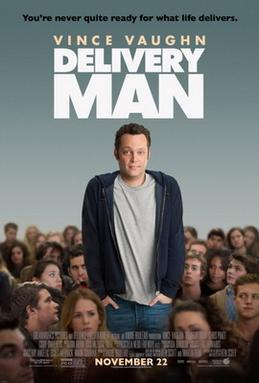 File:Delivery Man Poster.jpg