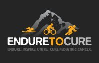 Endure to Cure logo